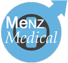Menz Medical Health Clinic